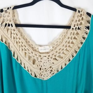 Dreamers Tops - NWT Dreamers Top
